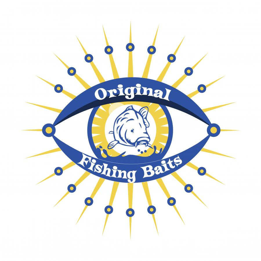 Original Fishing Baits division d'Expert Nuisibles Scomm